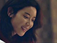 Asiatisch, Koreanisch, Erotischer film