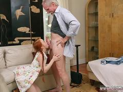Old man bi threesome and 3d hentai Online Hookup