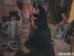 Wife share blowjob and arabic homemade Pipe Dreams