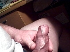 My Penis And Ejaculation