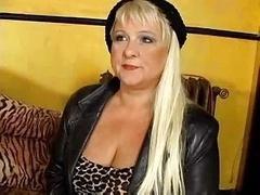 Sabrina Aged