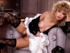 Playboy Playmates : The 90's