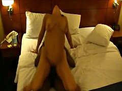 amateur bbc fucked by a milf