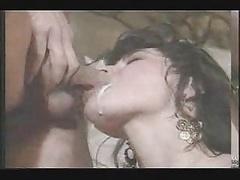 Oral Internal cumshot Compilation