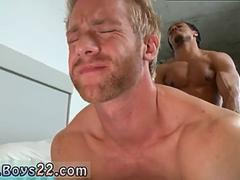 Xxx big gay and thai big cock video model So this week we put another white guys bung