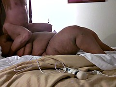 ssbbw eat my ass and suck my dick