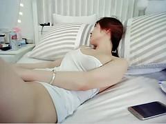 Asiático, Sexo duro, Indonesio, Masturbación, Juguetes