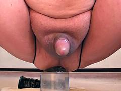 Amateur, Belle grosse femme bgf, Béant, Homosexuelle, Jouets