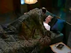 Comedy Clip - Cum On Her Face Lol