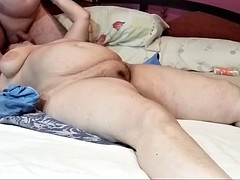 video 69 de miesposa desnuda enla cama