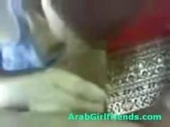 Арабское, Большой член, Член, Толстые, Женщины, От первого лица