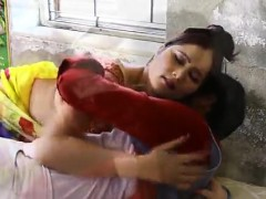 hot model of gurgaon escorts agency
