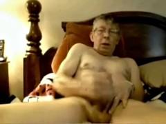 Amateur, Doble penetracion, Gay, Masturbación
