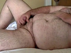 super hairy chub collection