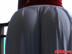 Booty from all over the world, sexiest butts in HD