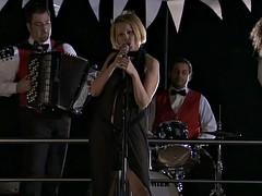 Monamour (2006) de Tinto Brass