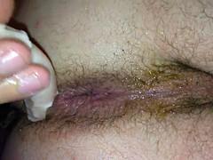 60 cm dildo anal