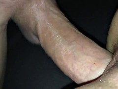 closed up 45yo brazil anal