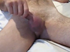 cuckold straight guy used by a person