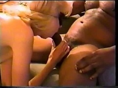 bitch wife angela 6 (cuckold)