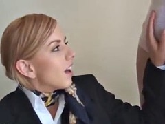 jav blonde hostess nylon foot fetish