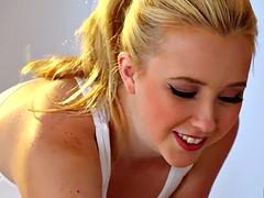 WebYoung - Samantha Rone, Taylor Reed