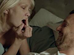 Ellen Dorrit Petersen - Blind