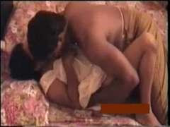 Babita Bhabhi Indian Homemade Lovemaking