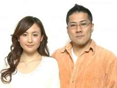 Japanese enjoy story 189