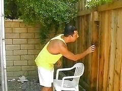 Tina Cheri Outdoors