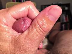 The art of having multiple orgasms 2