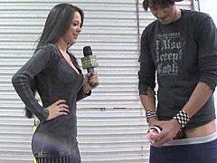 Havoc is my fucking idol!
