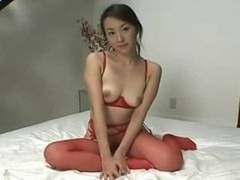 Paar, Japanische massage, Wichsen