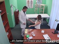 doctors wet cunt is annihilated movie movie 1