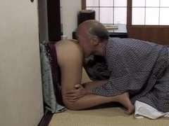 Asiatique, Japonaise