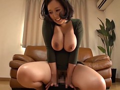 top 5 best jav body - will go private