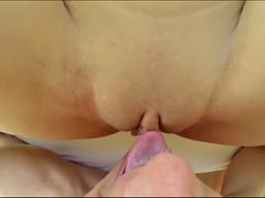 top notch pov video with vip beauty karissa kane
