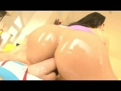 Extreme Anal Compilation 19