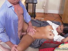 Girl on eating pussy threesome Going South Of The Border