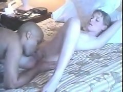 Wife time - cuckold