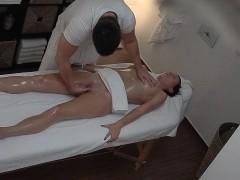 Braunhaarige, Fingern, Hardcore, Hd, Massage, Spanner