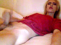 kate_mays web cam show @ Chaturbate 09092016