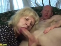 """ugly 83 years old mom big cock fucked"""