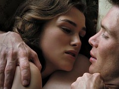 keira knightley - the edge of love (2008)