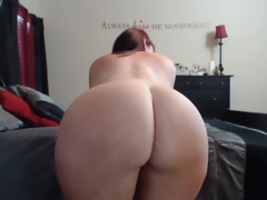 Exotic Panda Jerk Off Instructions Donk Idolize